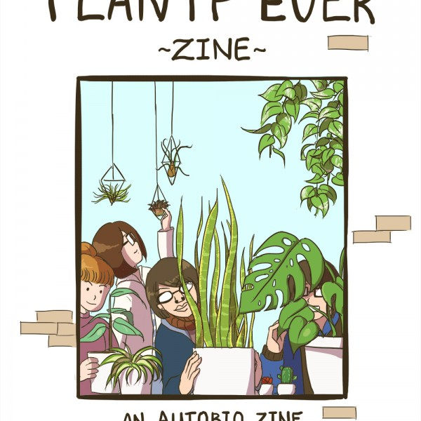 Thumbnail for Plant Fever 1 + 2
