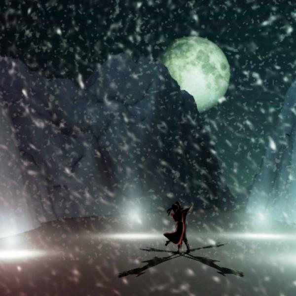Thumbnail for Arctic Waltz